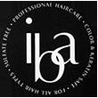 IBA Natural Hair Products